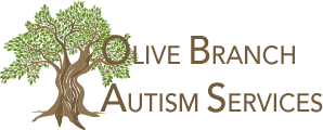 Olive Branch Autism Services